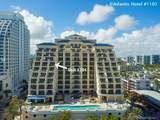 601 Fort Lauderdale Beach Blvd - Photo 8