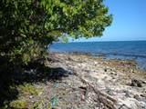 Toledo District Belize - Photo 4