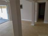 1620 7th St - Photo 5