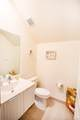 10521 81st Ter - Photo 12