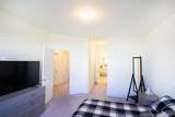 10521 81st Ter - Photo 21