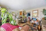 1014 5th Ave - Photo 11