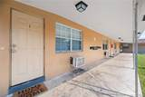 1014 5th Ave - Photo 14