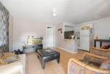1014 5th Ave - Photo 15