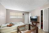 1014 5th Ave - Photo 17