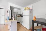1014 5th Ave - Photo 6