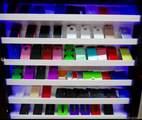 Cell Phone Repair Franchise Inside Walmart - Photo 2