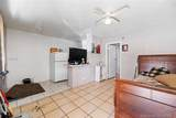 1019 5th Ave - Photo 11