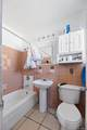 1019 5th Ave - Photo 14
