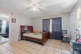 1019 5th Ave - Photo 17