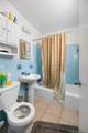 1019 5th Ave - Photo 18