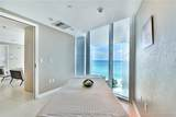 17001 Collins Ave - Photo 39