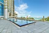 17001 Collins Ave - Photo 47