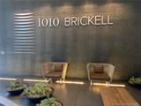 1010 Brickell Ave - Photo 1