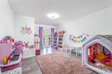 20745 32nd Pl - Photo 16