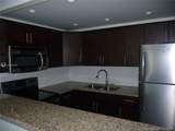 2200 Hallandale Beach Blvd - Photo 8