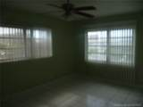 2200 Hallandale Beach Blvd - Photo 9