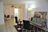 915 Lenox Ave - Photo 1