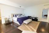 16275 Collins Ave - Photo 17