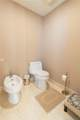 16275 Collins Ave - Photo 23