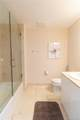 16275 Collins Ave - Photo 34