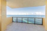16275 Collins Ave - Photo 38