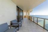 16275 Collins Ave - Photo 40