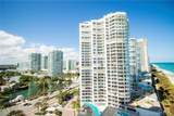 16275 Collins Ave - Photo 45