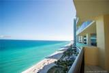 16275 Collins Ave - Photo 46