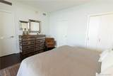 16275 Collins Ave - Photo 47