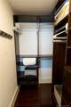 16275 Collins Ave - Photo 48