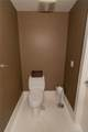 16275 Collins Ave - Photo 49