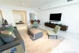 16275 Collins Ave - Photo 5