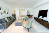 16275 Collins Ave - Photo 6
