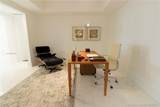 16275 Collins Ave - Photo 8