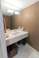 16275 Collins Ave - Photo 9