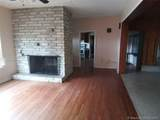 18825 147th Ave - Photo 14