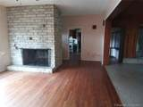 18825 147th Ave - Photo 15