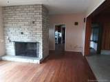 18825 147th Ave - Photo 17