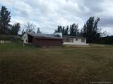 18825 147th Ave - Photo 19