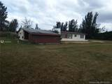 18825 147th Ave - Photo 20