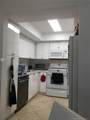 9015 125th Ave - Photo 2