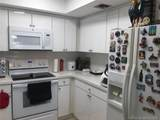 9015 125th Ave - Photo 3