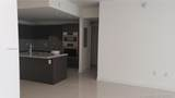 7751 107th Ave - Photo 10