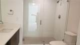 7751 107th Ave - Photo 18