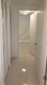 7751 107th Ave - Photo 21