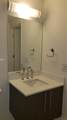 7751 107th Ave - Photo 29