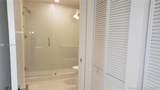 7751 107th Ave - Photo 30