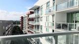 7751 107th Ave - Photo 8