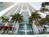 900 Biscayne Blvd - Photo 1